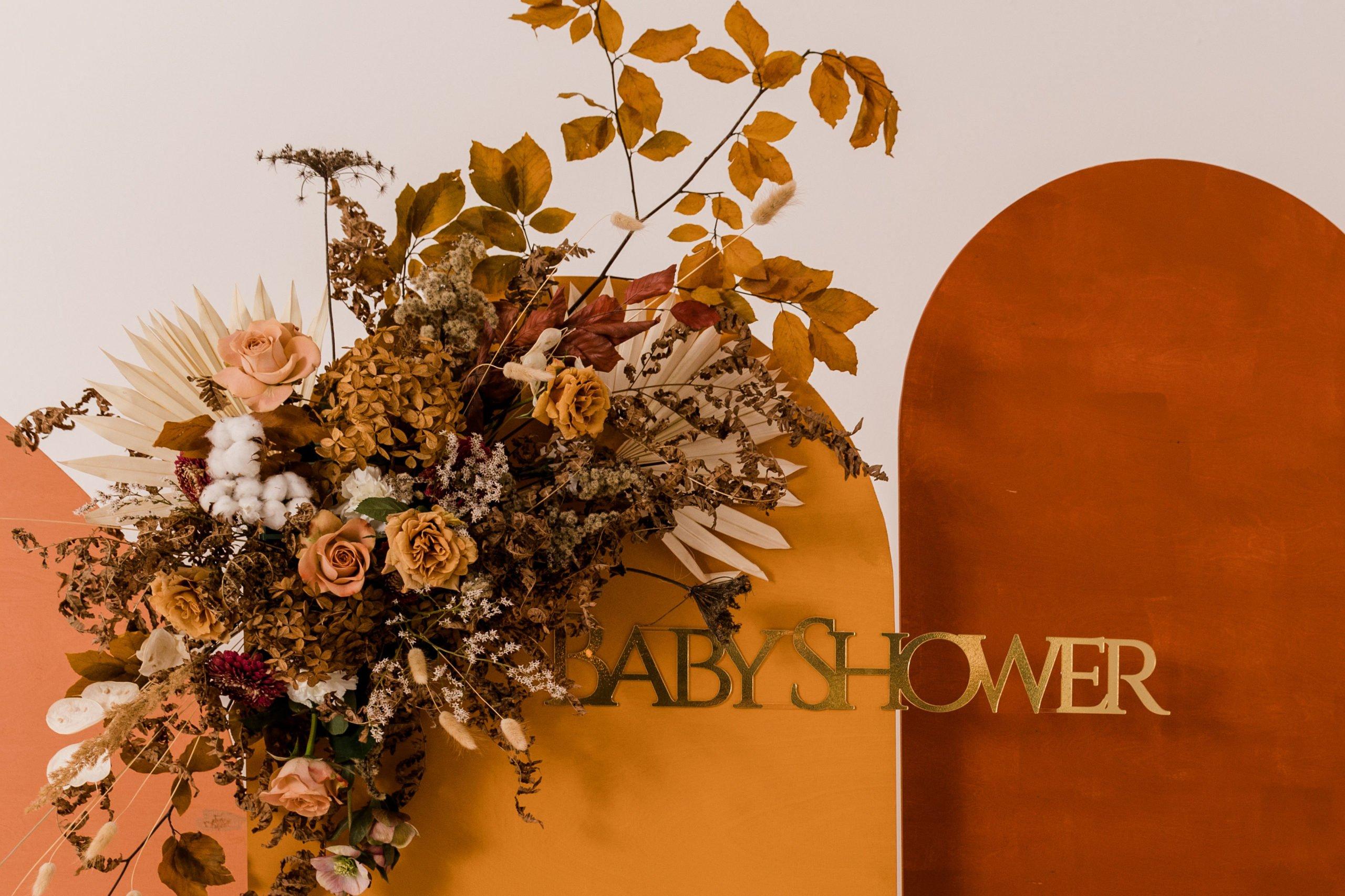 babyshower_detale_charlottesse-4