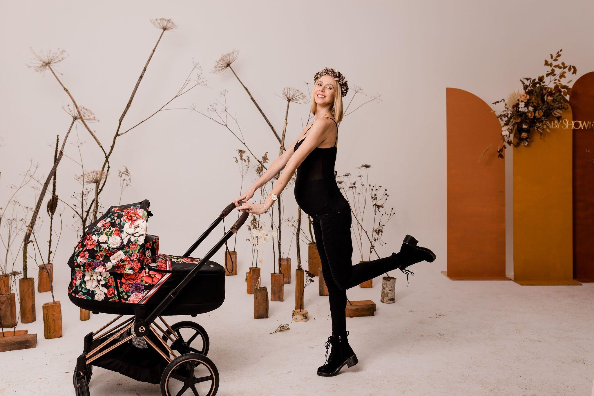babyshower_reportaż_charlottesse-189