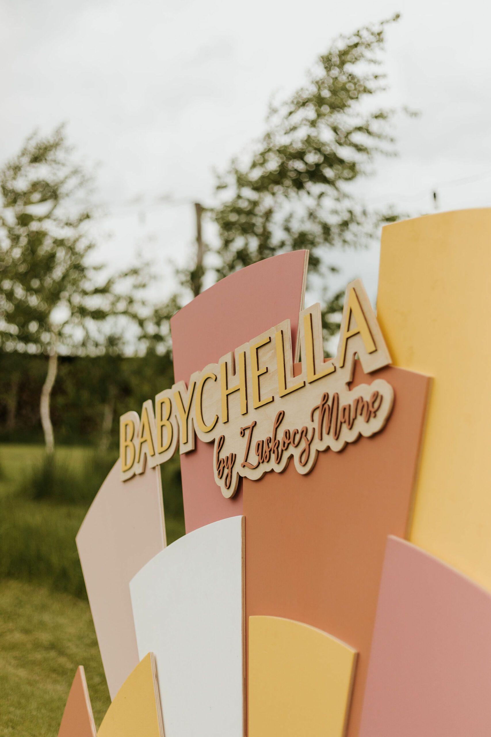 babychella_maj21_charlottesse-108